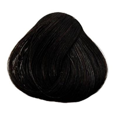 Ebony Directions Haarfarbe