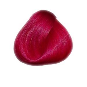 Tulip Directions Haarfarbe