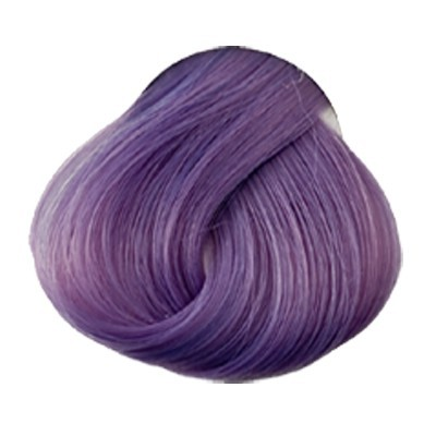 Lilac Directions Haarfarbe