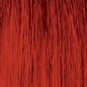 Hot Red Stargazer Haarfarbe