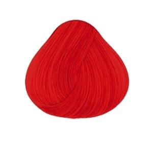 Tangerine Directions Haarfarbe