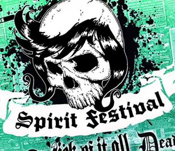 spirit2021