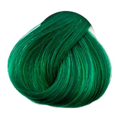Apple Green Directions Haarfarbe