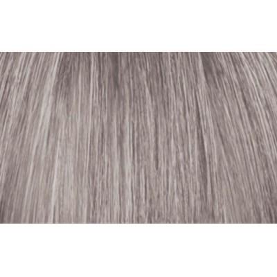 Silverlook Stargazer Haarfarbe
