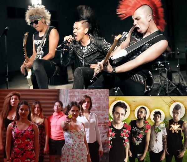 punkmexico