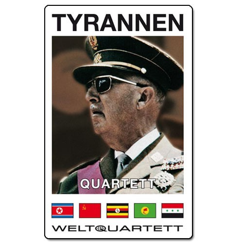 Tyrant Card Game Tyrants Card Game Part 1