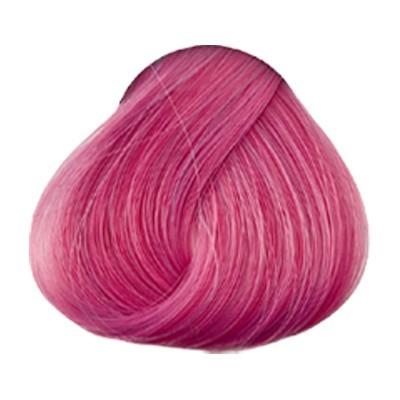 Lavender Directions Haarfarbe