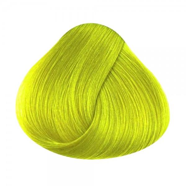 Fluorescent Glow Directions Haarfarbe