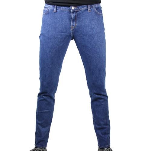 Unisex Hipster Blue