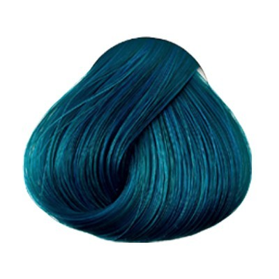 Alpine Green Directions Haarfarbe