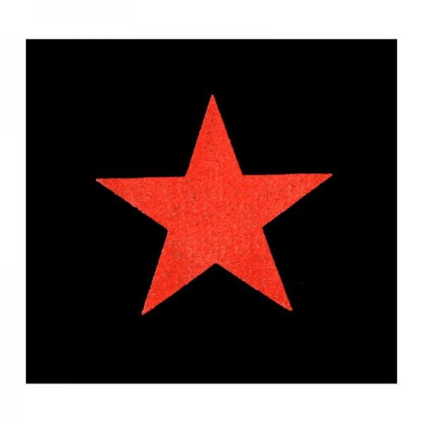 Red Star Näher