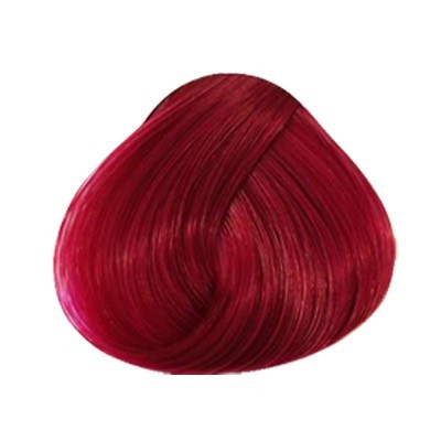 Cerise Directions Haarfarbe