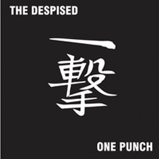Despised - One Punch EP