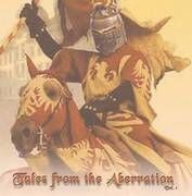 Tales from the Aberration Vol. 1 CD