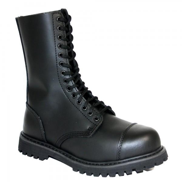 Phantom Boots 14 Loch