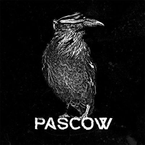Pascow - Diene der Party CD