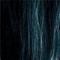 Pitch Black Stargazer Haarfarbe